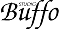 Studio Buffo